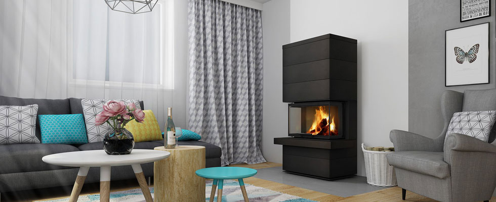 home of fire kamine und fen langenfeld nrw. Black Bedroom Furniture Sets. Home Design Ideas